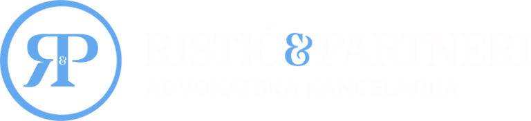 ristic-partneri-logo-left-white